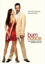 burnnotice_mini