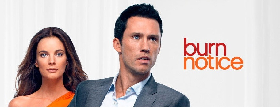 burnnotice_top