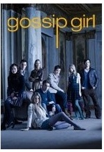 gossipgirl_mini