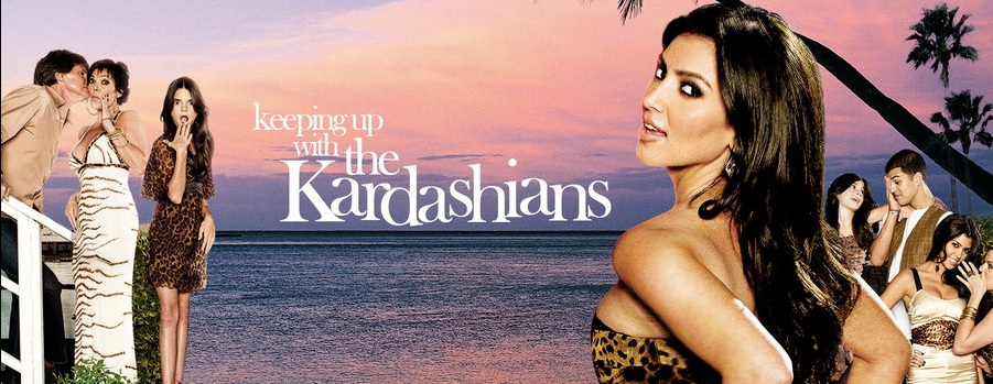 keepingupwiththekardashians_top