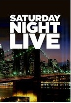 saturdaynightlive_mini