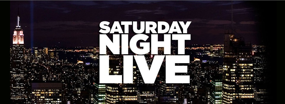 saturdaynightlive_top