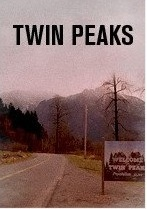 twinpeaks_mini